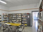 Biblioteca Civica Montaldo Bormida